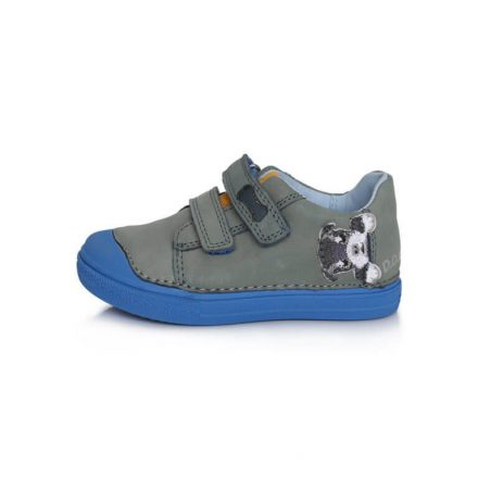 D.D.step átmeneti fiú cipő (25-30) 049-917M