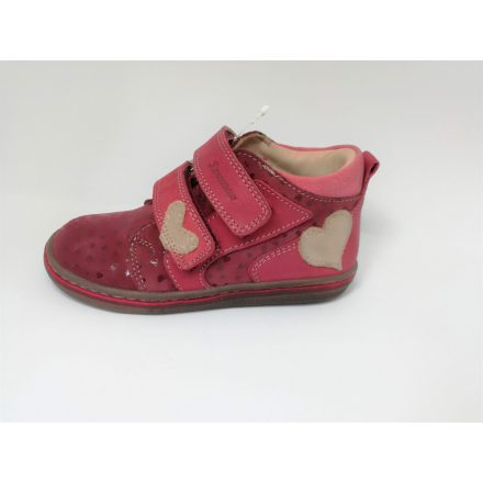 Szamos kislány zárt cipő (19-30) 1564-400000