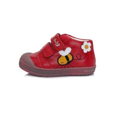 Ponte20 supinált lány cipő (22-27) DA03-1-382