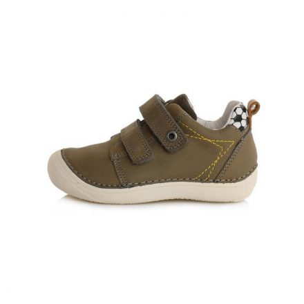 Ponte20 supinált fiú cipő (30-35) DA03-1-624AL