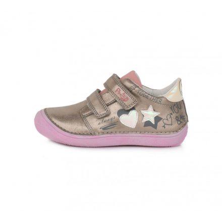 Ponte20 supinált lány cipő (30-35) DA03-1-705L