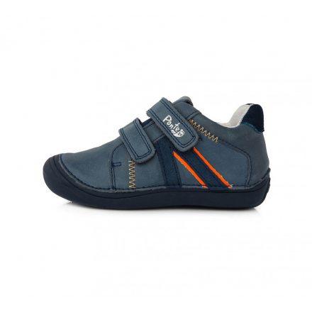 Ponte20 supinált fiú cipő (24-29) DA03-1-877