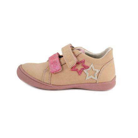 Ponte20 supinált lány cipő (28-33) DA06-1-650
