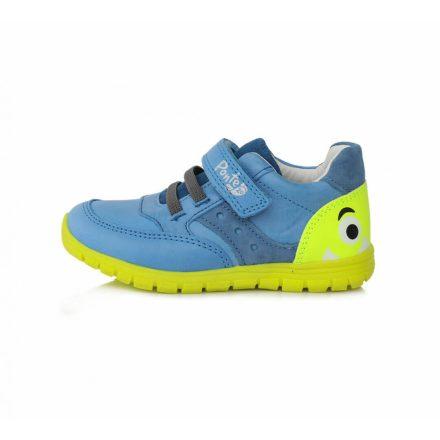 Ponte20 supinált fiú cipő (22-27) DA07-1-140